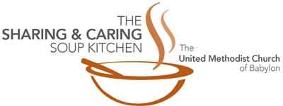 Sharing & Caring Soup Kitchen