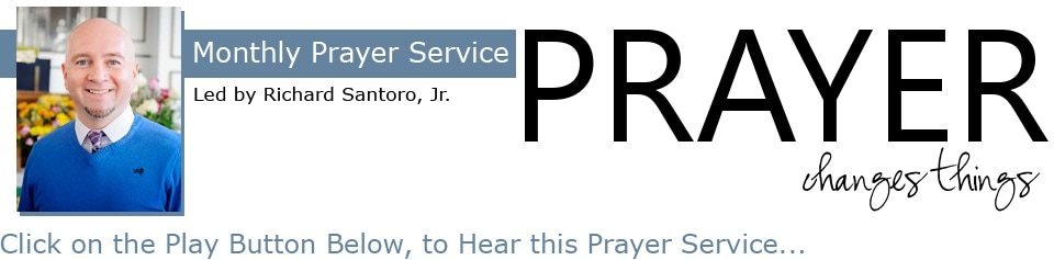 monthly-prayer-service-rs