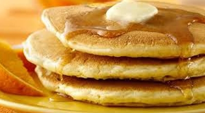 Shrove Tuesday / Fat Tuesday / Pancake Tuesday
