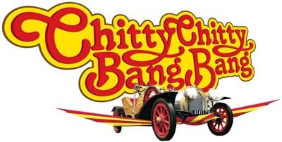 chitty-chitty-bang-bang-play