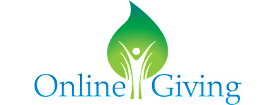 Online Giving and Donations