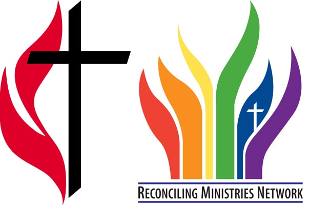 reconciling-ministries