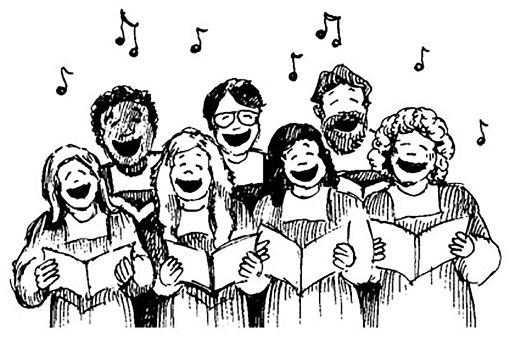 join-choir