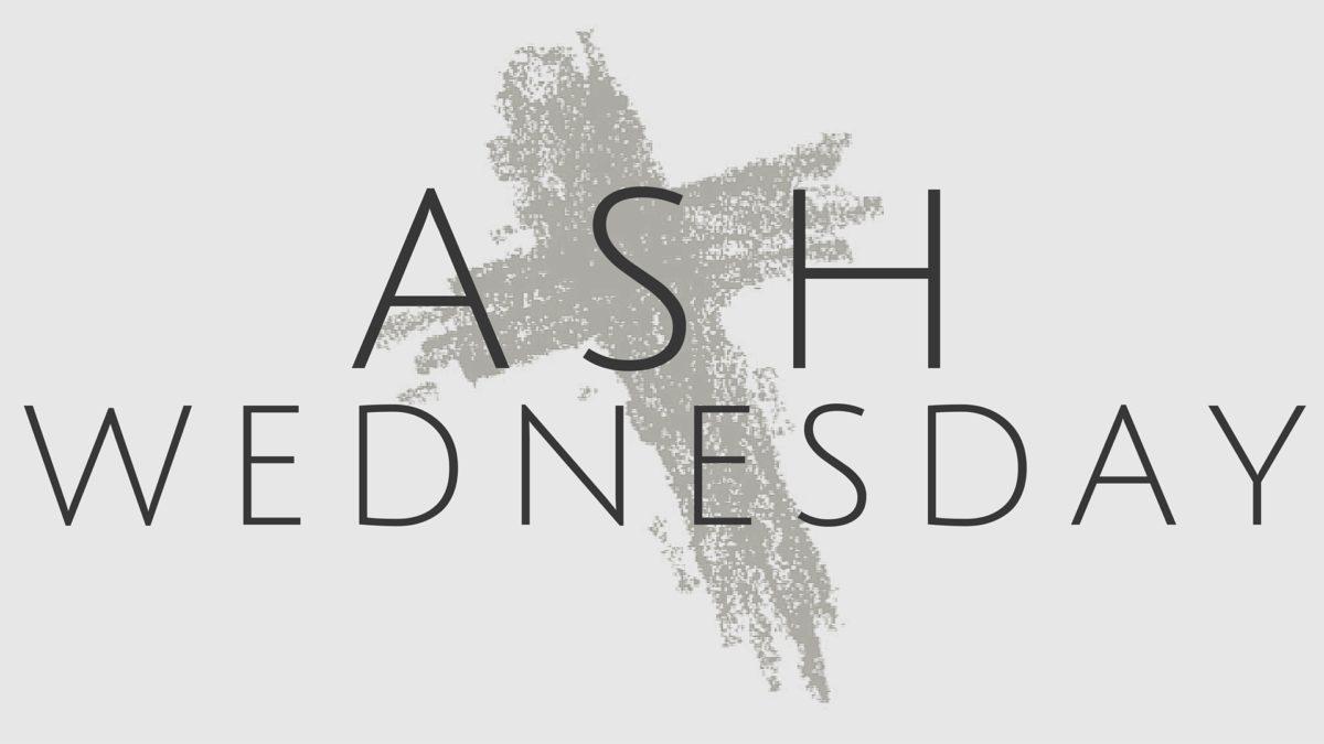 Ash-Wednesday-1200x675